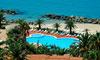 Hotel Cala di Volpe 4 Star Hotels