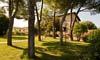 Villa Il Fedino Historical Residences