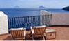Hotel Punta Scario 3 Star Hotels