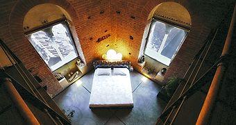 Rotarius Asti Asti hotels