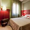 Residence Petronio Bologna