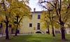 Relais Palazzo Lodron Residenze d'Epoca
