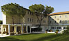 Terme di Saturnia Spa & Golf Resort Hotel 4 Stelle
