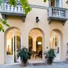 Villa Antea Firenze