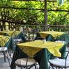 Agriturismo Villa Maria Minori