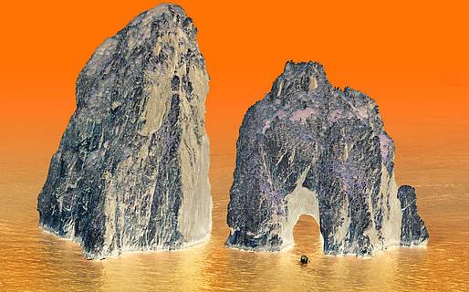 Fondazione Capri Misc Capri