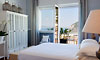 Cubo Apartments Guest House