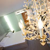 Boutique & Design Hotel ImperialArt Merano