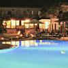Hotel Orsa Maggiore Vulcano - Lipari - Isole Eolie