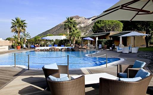 Hotel orsa maggiore vulcano lipari isole eolie e 74 for Hotel siracusa 3 stelle