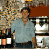 Pulalli Wine Bar Capri