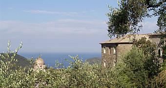 La Sosta di Ottone III Levanto La Spezia hotels