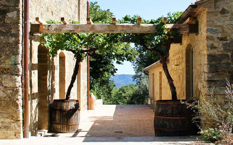 Casa fabbrini san casciano dei bagni and 96 handpicked hotels in the area - San casciano dei bagni ...
