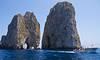 Motoscafisti di Capri Trasporti e noleggio