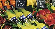 Limoncello di Capri - Local products