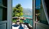 Relais Villa Vittoria 4 Star Hotels
