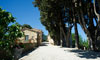 Toscana Laticastelli Country Relais Hotel 3 Stelle