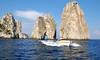 Capri Sea Service Escursioni in mare