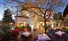 Gourmet & SPA Hotel Ansitz Plantitscherhof Hotel 4 Stelle