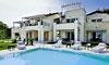 Villa Onofria Residence