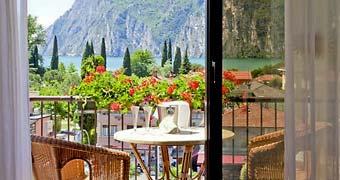 Hotel Garda Riva Del Garda Riva del Garda hotels