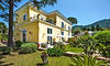 Casa Ceselle Guest Houses
