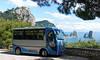 Staiano Tour Capri Transporte e aluguel