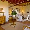 Hotel Le Fontanelle Pianella
