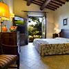 Logge del Perugino Resort Città della Pieve