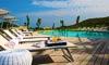 Argentario Resort Golf & Spa 5 Star Hotels