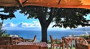Capri Wine Hotel - 3 Star Hotels