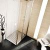 Palco Rooms&Suites Palermo