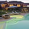Bajaloglia Resort Castelsardo
