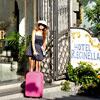 Hotel Reginella Positano Positano