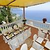 Le Palme Amalfi