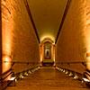 Residenza Ruspoli Bonaparte Roma