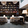 Hotel Milano Scala Milano