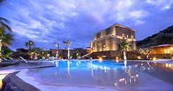 www.Sicily-Traveller.com