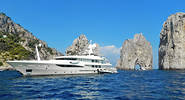 Capri On Board - Transport and Rental