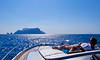 Amalfi & Positano Boat Tours Excursions by sea