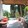 Villa Solaria Capri