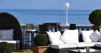 Hotel Italia Palace Lignano Sabbiadoro Lignano Sabbiadoro hotels