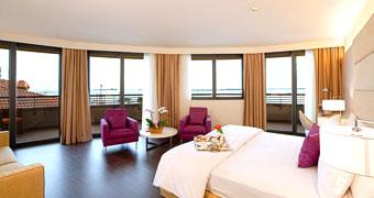 Laguna Palace Hotel Grado Hotel