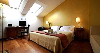 Hotel Diana Ravenna Cervia hotels