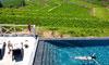 Wine Resort Villagrande Residenze di Campagna