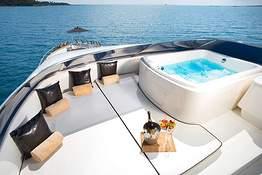 Capri On Board