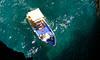Ciro Capri Boats Excurs�es mar�timas