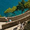 Bespoke Capri Capri