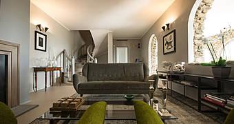 Villa Gilda Relax & Living Montignoso Lucca hotels