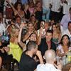 Anema e Core Taverna Capri